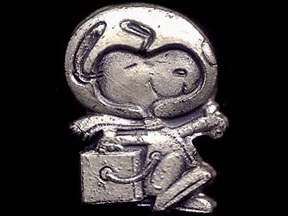 silversnoopy.jpg