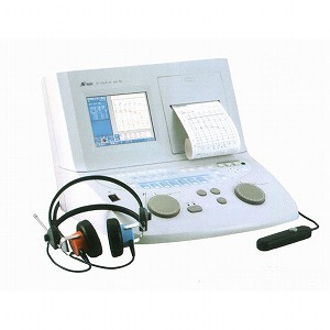 audiometer01.png