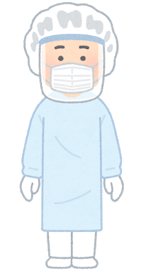 medical_ppe_man6_faceshield.png